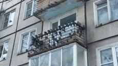 golubi-n-blkone